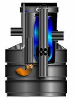 JFC BPDA Interceptor