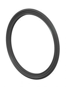 CorriPipe™ Ring Seal Image