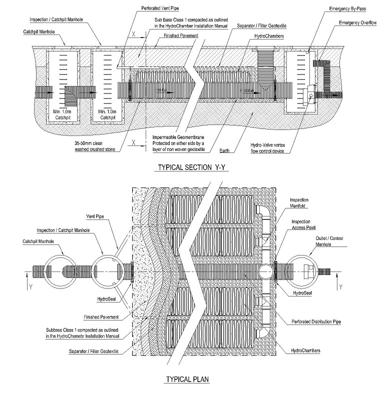 JFC nspection & Maintenance
