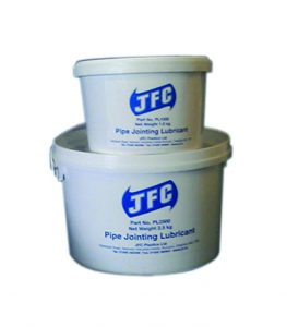 JFC Jointing Lubricant
