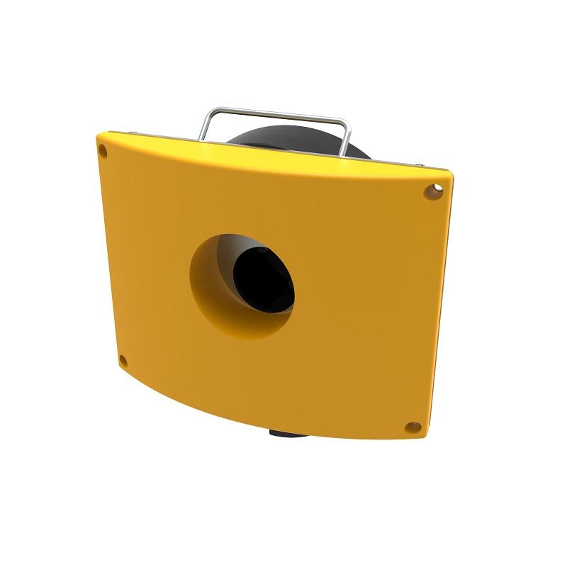 JFc Hydro Valve Mini
