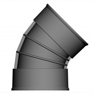 CorriPipe™ Bend