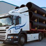 jfc_civils_corri-pipe_truck_slider_image_1920x1080px_v2
