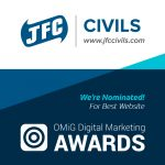 JFC_CIVILS_OMiG_Awards_Civils_Website_News_Graphic_2