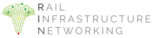 Rail Infrastructure Networking Event