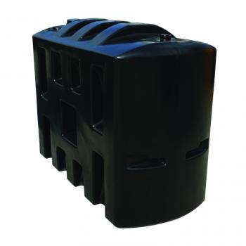 JFC 1,100L Water Storage Tank