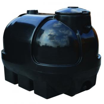 JFC 1,500L Water Storage Tank