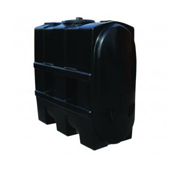JFC 920L Water Storage Tank