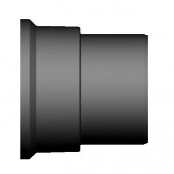JFC CorriPipe™ Adaptor
