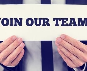 Employment Opportunity – Area Sales Manager – South East England & M4 Corridor Region (Civils Division), UK