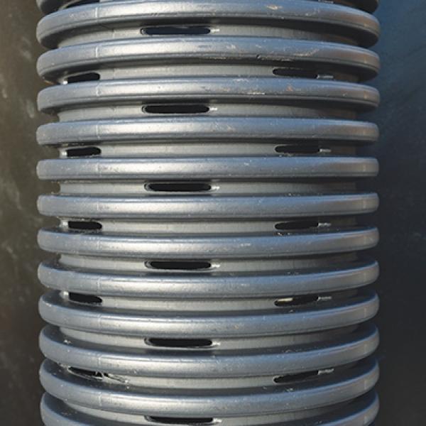 Perforated Twinwall CorriPipe™